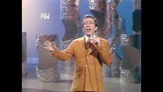 """Download Andy Williams - """"One Day Of Your Life"""" (Live on The Ray Stevens Show, 1970)"""