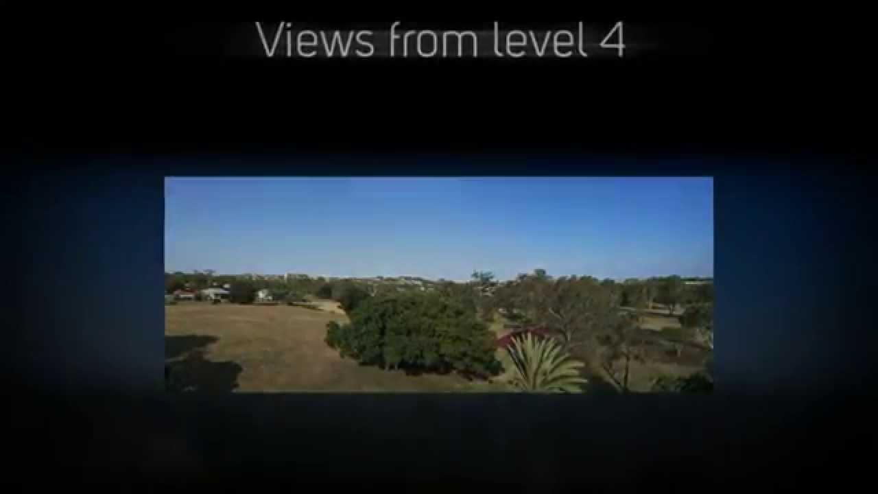 Homepark Apartments Windsor Brisbane