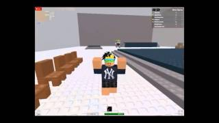 Roblox Game Trolls: Ep.4 ODER INFESTATION! (Plus emo's)