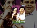 Ghas Re Rama Ghas 2008 - Atul Panchure - Digamber Nayak - Arun Palve - Savita Malpekar