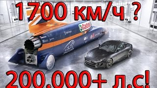 видео У спорткара Porsche 911 станет одним мотором больше