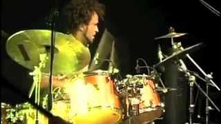 SAM PAGLIA / BOB DUSI / MICHELE IAIA - The Plumber