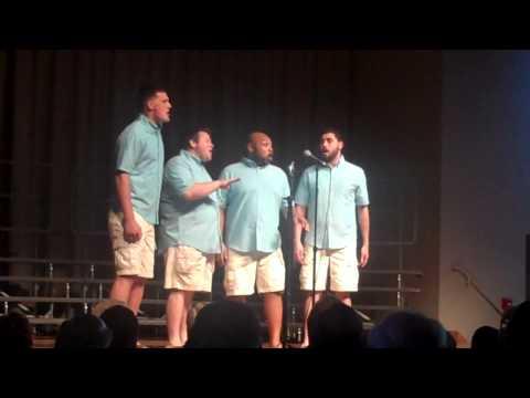JAD Apple Corps Show- Lake Effect- Shine