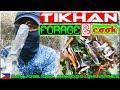 EP111 - Tikhan Bamboo Shell Forage 'n Cook | New Harabas Merch | Occ. Mindoro