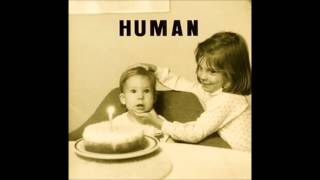 HUMAN (1993年) より 作曲:安藤まさひろ G:安藤まさひろ Sax:本田雅人 D...