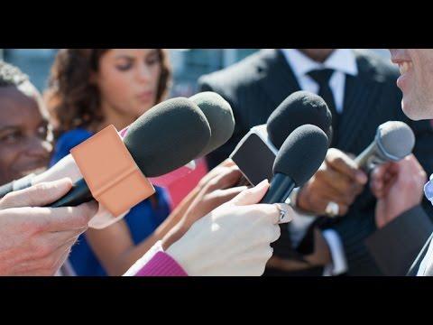مواقف خطرة وأخرى مضحكة.. كيف تحدثت الصحفيات السوريات عن عملهن بالداخل السوري - هنا سوريا