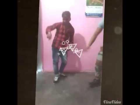 Thada Bhartar2 New Dance #Arun Rana