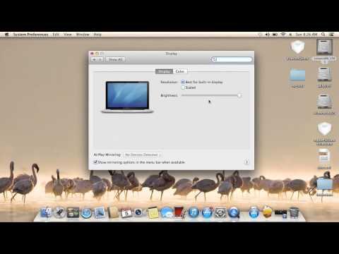 Dual Boot Windows 8 And Mountain Lion 10.8.3 Lenovo G580