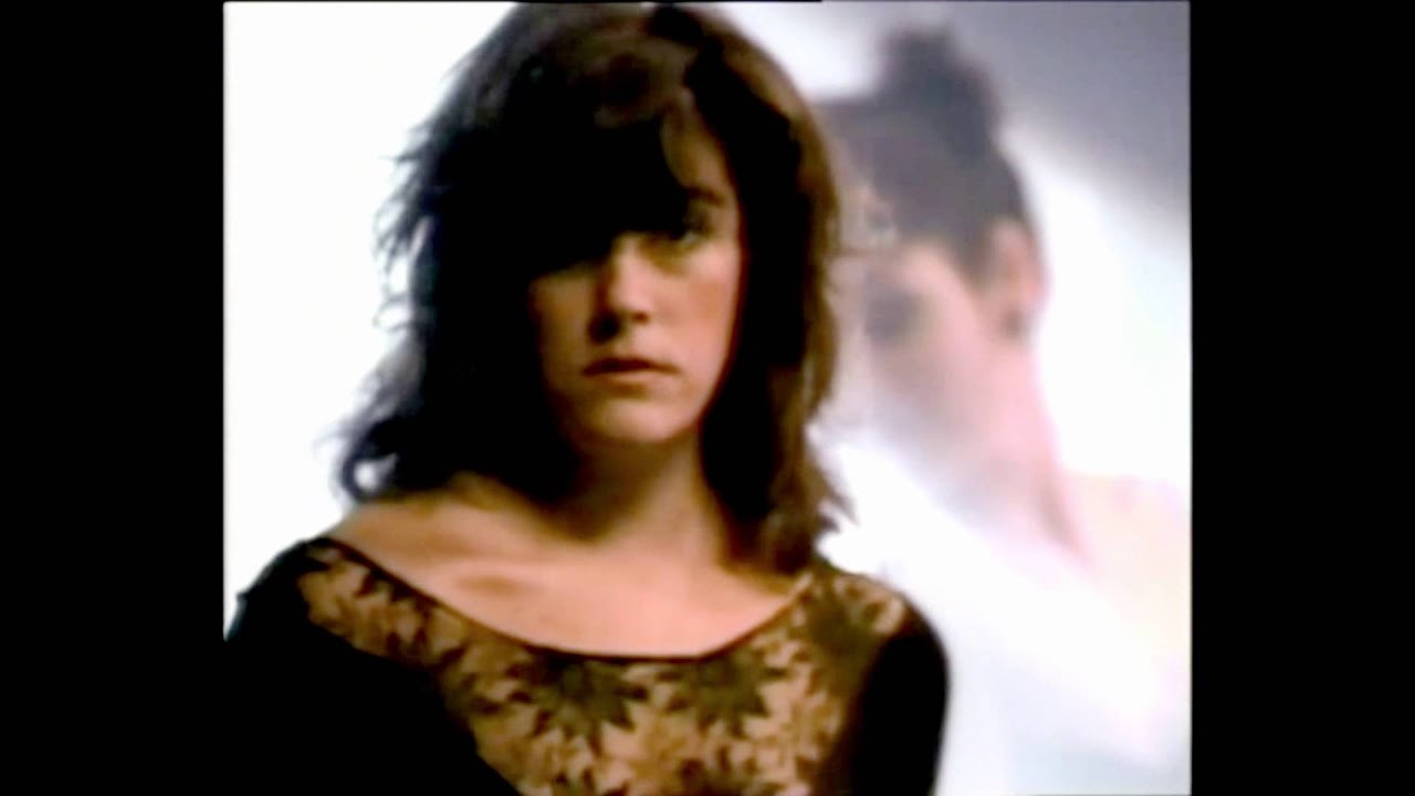 Laura branigan self control official music video youtube - Laura nue ...