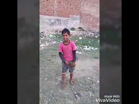 Hi Ni Hai Nakhra Tera Ni