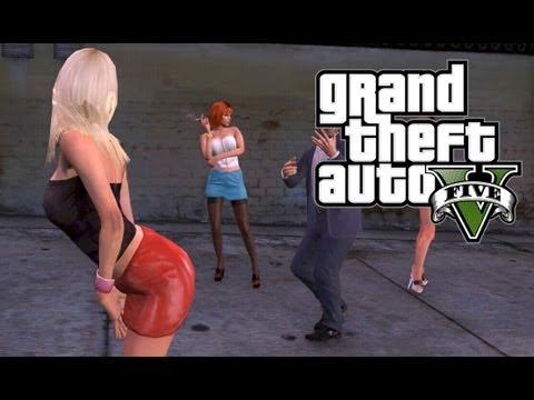 GTA 5 - Weapons + MAX Health & Armor Cheat Codes (Xbox 360 & PS3) GTA ...