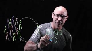 Science Steve channel trailer
