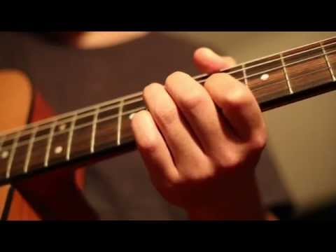 Hope To Carry On Chords By Rich Mullins Worship Chords