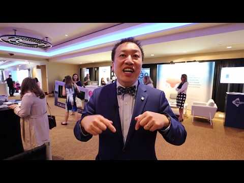 CDA 94th Annual Conference - Calgary 2019
