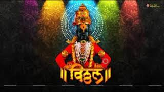 कृपाळू उदार माझा ज्ञानेश्वर(बंडू बुआ गोळेगावकर)    krupalu udar maza dnyaneshwar
