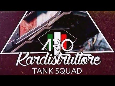 Battlefield 1°, First match on Rupture, Air Gameplay k/d 55 by Kardistruttore, #PS4Pro.