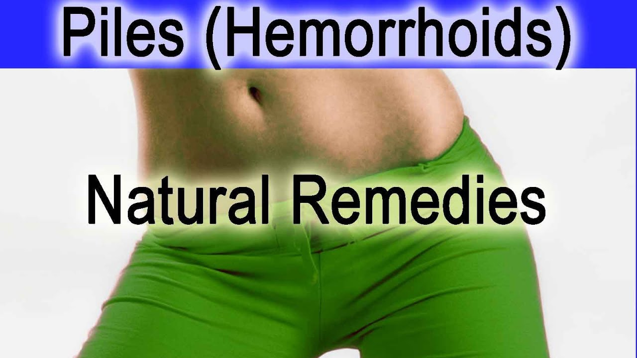 Natural Treatment For Rbd