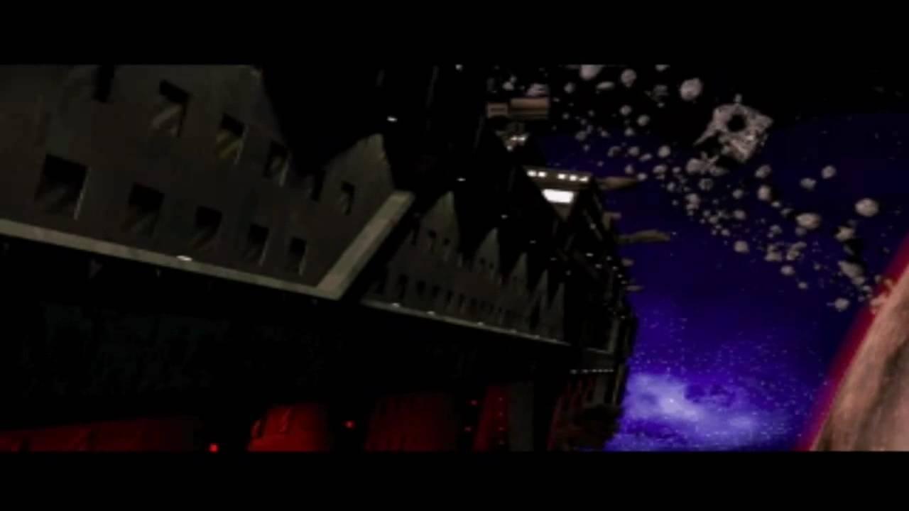 Quake 2 with raytracing | guru3D Forums