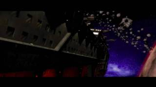 Quake II Intro - Watch In HD