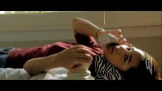 Towelhead--- Aaron Eckhart