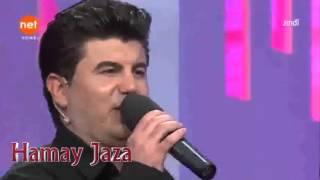 Goran Inzibat 2016 Net Tv ( Bo Avin Aso ) Zoor Shazz بەندی شاز بۆ ئەڤین ئاسۆ