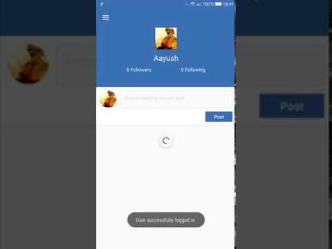 ForumApps - Native XenForo Mobile App
