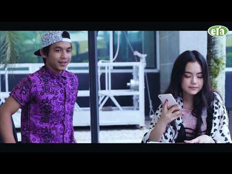 Crush Dari Bangkok