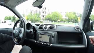 Car2Go Berlin - Erklärungen, Hinweise und Tipps zum Carsharing Service Car 2 Go
