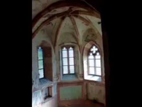 1133.evangelisch-lutherische-kirche-baldenheim-(4/4)-/-eglise-protestante-baldenheim-(4/4)
