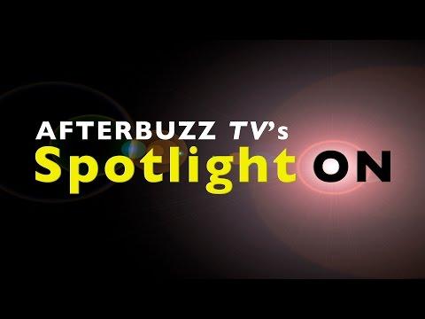 Lexi Atkins   AfterBuzz TV's Spotlight On