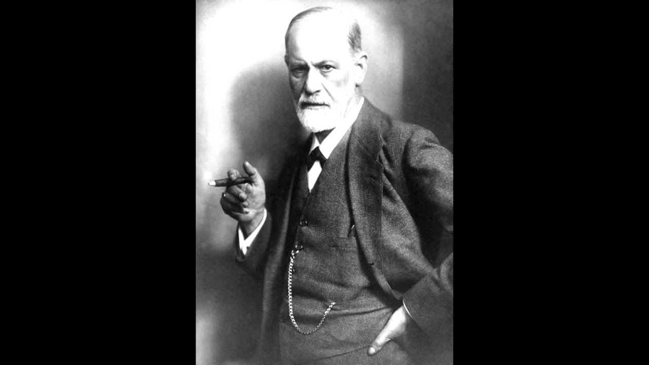 the biography and works of sigmund freud Sigmund freud was the father of psychoanalysis and one of the 20th century's most influential thinkers learn more at biographycom.