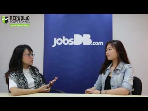 J4G Episode 6: JobsDB w/ Frieda Chan