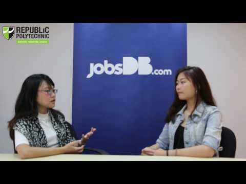 J4G Episode 6: JobsDB w/ Frieda Chan