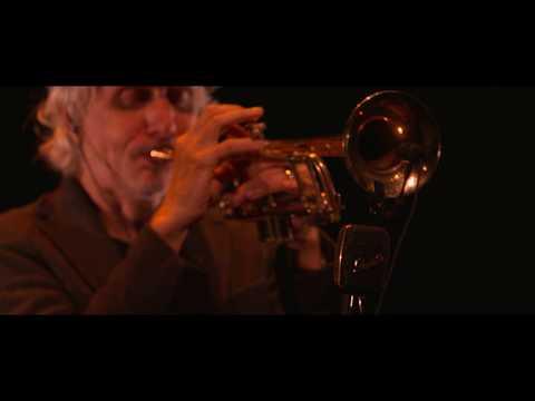 Five On The Floor - Erik Truffaz Quartet