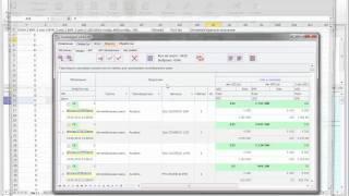 Автоматизация магазина автомобильных шин и дисков(Пример автоматизации интернет-магазина по продаже автомобильных шин и дисков с использованием программы..., 2013-09-14T20:19:46.000Z)
