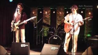 2011/4/24 浅草橋BUNGAJAN でのライブ映像です。 「金本~ッ!」 ROLLIN...