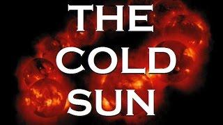 THE COLD SUN - John L Casey