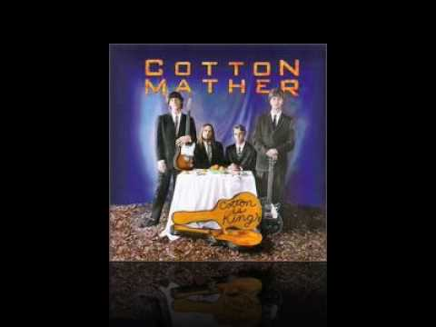 Cotton Mather - Payday