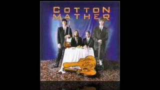 Watch Cotton Mather Payday video