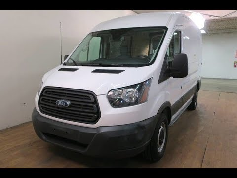 brand   ford transit connect   cargo van  model   youtube