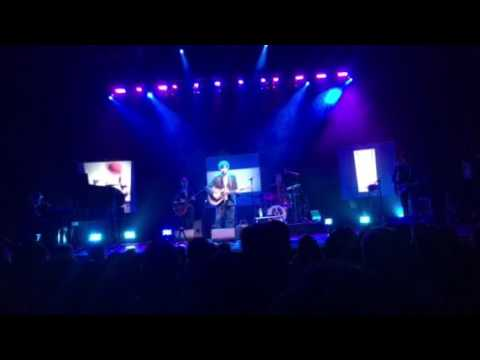Ron Sexsmith - Hard Bargain Chords