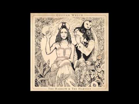 Gillian Welch-Tennessee