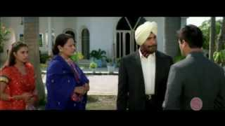 Yaraan Naal Baharaan    New Full Punjabi Movie   Part 12 of 16   Superhit Movies   Jimmy Shergill