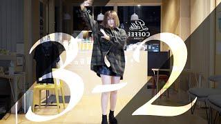 3-2踊ったよー! いぇーい!選抜メンバーでしゅ! うれしい!!!! がんばっちゃった         村重杏奈:HKT48/TWIN PLANET 所属 Twitter   ...