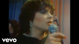 Rosanne Cash - Seven Year Ache