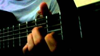 Đừng gặp hôm nay em nhé [Guitar cover] - Linhdz
