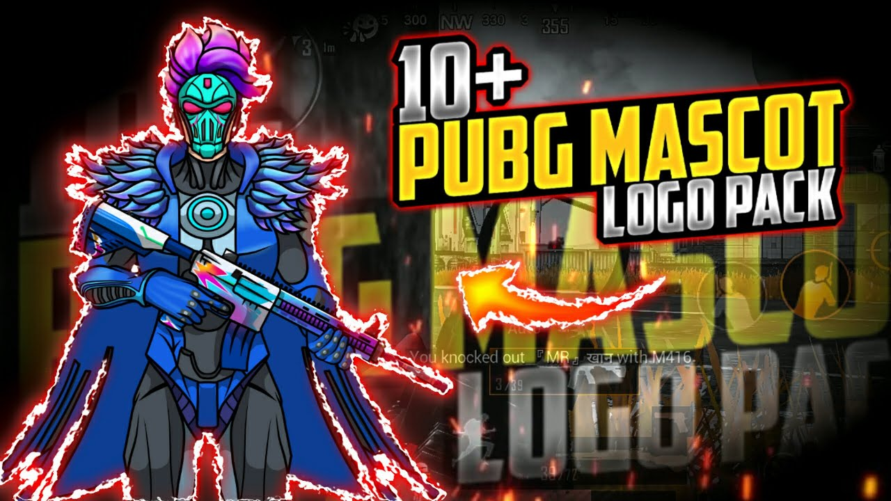 Chaima Tanal View 36 Pubg Mascot Logo Png Pubg Carlo Character Png Pubg mobile 0 11 download pubg mobile hack version from high 0 script esp aimbot vehicle new 2019 how to techs pubg image without backg. pubg mascot logo png pubg carlo