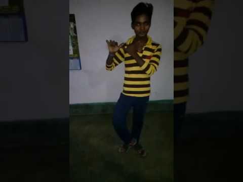 Hero panti song dance in Bihar ke lala