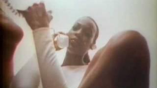 1968 - CLASSIC COMMERCIAL - AT&T Princess phones