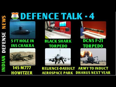 Indian Defense News,Defence talk,Rafale india,Dassult-relience aerospace park,f21 torpedo,blackshark